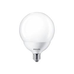 Lampadina LED Philips - Lampadina led - forma: globo - e27 - 10.5 w 929001229701