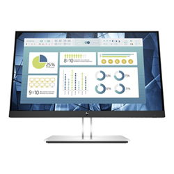Image of Monitor LED E22 g4 - e-series - monitor a led - full hd (1080p) - 22'' 9vh72at#abb