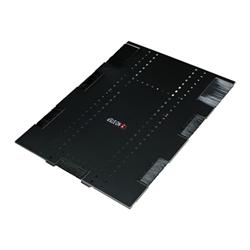 APC - Netshelter sx tetto del rack ar7212a