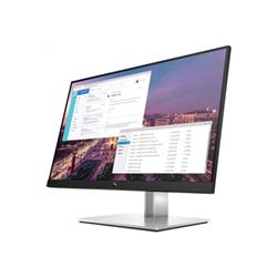 Image of Monitor LED E23 g4 - e-series - monitor a led - full hd (1080p) - 23'' 9vf96at#abb