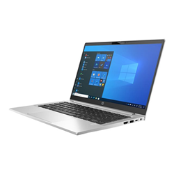 "Notebook HP - Probook 430 g8 - 13.3"" - core i5 1135g7 - 16 gb ram - 512 gb ssd 32m48ea#abz"