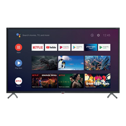 "TV LED Sharp - 65BN3EA 65 "" Ultra HD 4K Smart HDR Android TV"