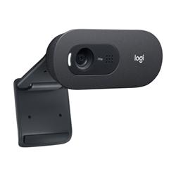 Webcam Logitech - C505e - webcam 960-001372