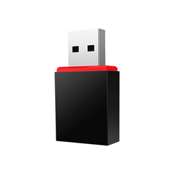 Adattatore bluetooth TP-LINK - Adattatore di rete - usb 2.0 u3