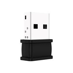Adattatore bluetooth TP-LINK - Mk_000000201301 w311mi(auto-install)
