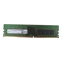 Memoria RAM Ddr4 modulo 16 gb dimm 288 pin 3200 mhz / pc4 25600 13l74at