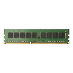Memoria RAM Ddr4 modulo 16 gb dimm 288 pin 3200 mhz / pc4 25600 141h2at