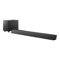 Soundbar Philips - TAB5305 Bluetooth 4.2 2.1 canali