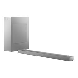 Soundbar Philips - TAB6405 Bluetooth 4.2 2.1 canali
