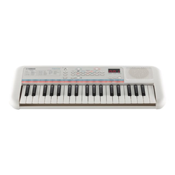 Yamaha - Pss-e30 - tastiera elettronica spsse30