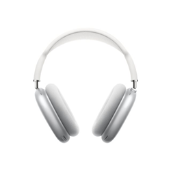 Airpods max cuffie con microfono