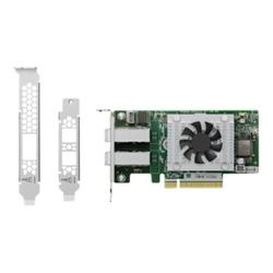 Image of Adattatore di rete Storage controller - sata 6gb/s / sas 12gb/s / pcie 4.0 (nvme) qxp-820s-b3408