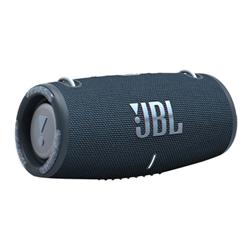Speaker wireless JBL - Altoparlante - portatile - senza fili xtreme3blueu
