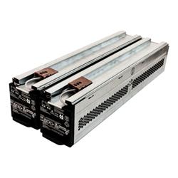 Batteria V7 - Batteria ups - piombo - 5.5 ah apcrbc140-v7-1e