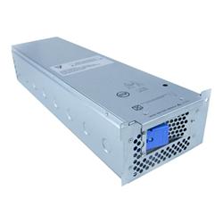 Batteria V7 - Batteria ups - piombo - 9 ah apcrbc105-v7-1e