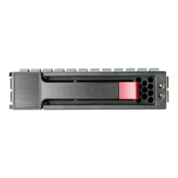 SSD Hewlett Packard Enterprise - Hpe enterprise - hdd - 1.8 tb - sas 12gb/s r0q56a