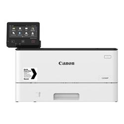 Image of Stampante laser I-sensys x 1238p - stampante - b/n - laser 3516c027aa