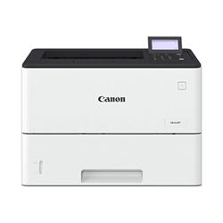 Image of Stampante laser I-sensys x 1643p - stampante - b/n - laser 3631c002aa