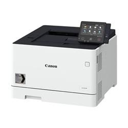 Stampante laser Canon - I-sensys x c1127p - stampante - colore - laser 3103c024aa
