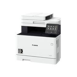 Multifunzione laser Canon - I-sensys x c1127if - stampante multifunzione - colore 3101c051aa