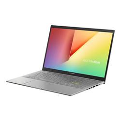 Image of Notebook Vivobook 15 k513ea-bq753t - 15.6'' - core i5 1135g7 - 4 gb ram 90nb0sg2-m11260
