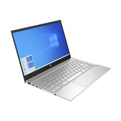 Image of Notebook Pavilion 13-bb0005nl - 13.3'' - core i7 1165g7 - 8 gb ram 342p6ea#abz
