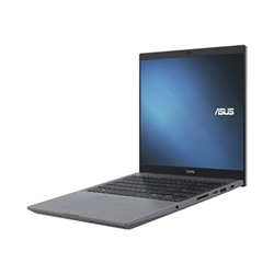 Image of Notebook Asuspro p3 p3540fa-bq1244r - 15.6'' - core i7 8565u - 8 gb ram 90nx0261-m16090