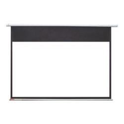 """Schermo per videoproiettore Nilox - Oray cineflex schermo per proiezione - 87"""" (220 cm) cfx01b1112200"""