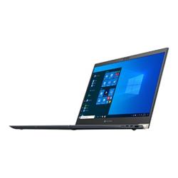 """Notebook Toshiba - Dynabook portégé x50-g-11e - 15.6"""" - core i5 10210u - 8 gb ram a1plr41e111r"""