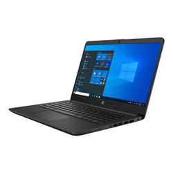 "Notebook HP - 240 g8 - 14"" - core i3 1005g1 - 8 gb ram - 256 gb ssd - italiana 2x7h1ea#abz"