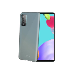 Cover Celly - TPU COVER GALAXY A52 5G/A52 4G BLK