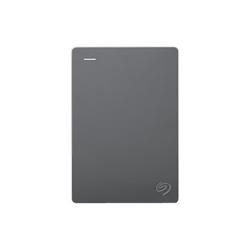 Hard disk esterno Seagate - Basic - hdd - 1 tb - usb 3.0 stjl1000400