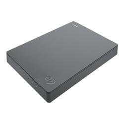 Hard disk esterno Seagate - Basic - hdd - 2 tb - usb 3.0 stjl2000400