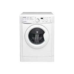 Image of Lavatrice EWD 61051 W IT N 6 Kg 51.7 cm Classe A++