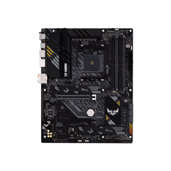 Motherboard Tuf gaming b550 pro scheda madre atx socket am4 amd b550 90mb17r0 m0eay0