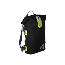 Custodia Celly - DISCOVER BACKPACK 20L BK