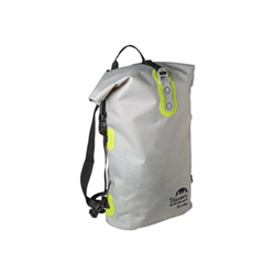 Custodia Celly - DISCOVER BACKPACK 20L GR