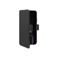 Custodia Celly - PRESTIGE MAGNETIC IP XR BK