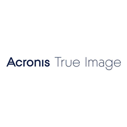 Software Acronis - True image premium - box pack (1 anno) thpab2des