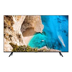Image of Hotel TV HG65ET690UB 65 '' Ultra HD 4K Smart