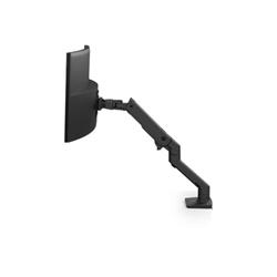 Lenovo - Hx desk monitor arm - kit montaggio - per monitor 45-475-224