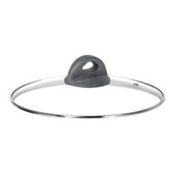 Coperchio Bialetti - Universal lid - 20 cm diameter y0f1cv0200