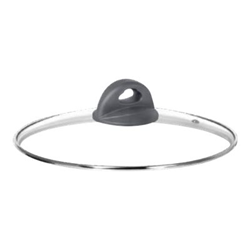 Coperchio Bialetti - Universal lid - 24 cm diameter y0f1cv0240