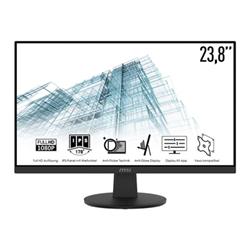 Image of Monitor LED Pro mp242v - monitor a led - full hd (1080p) - 23.8'' 9s6-3pa1ct-020