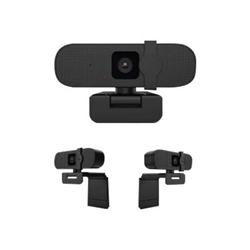 Webcam Nilox - Webcam nxwca01