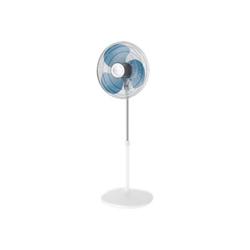 Ventilatore Rowenta - Essential+ VU4410F0