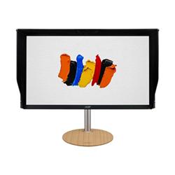 Image of Monitor LED Conceptd cm3 cm3271k bmiipruzx - monitor a led - 4k - 27'' um.hc1ee.001