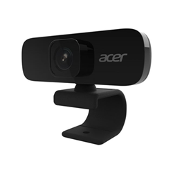 Webcam Acr010 webcam gp.oth11.02m