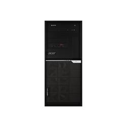Workstation Acer - Veriton k8 vk8-660g - tower - core i7 9700k 3.6 ghz - 16 gb dt.vsyet.01c