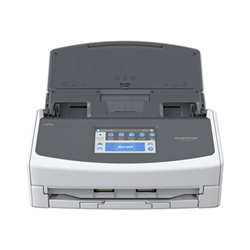 Scanner Fujitsu - Scansnap ix1600 - scanner documenti - desktop pa03770-b401